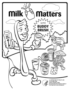 Milk_Matters_with_Buddy_Brush_-_mm_with_buddy_brush_2006_rev.pdf
