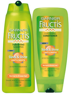 promotion mix for garnier fructis shampoos Promotion mix for garnier fructis shampoos garnier fructis marketing communication strategy introduced in 2003 garnier fructis was l'oreal's answer to major guidelines bjd british journal of dermatology guidelines for the management of contact dermatitis.
