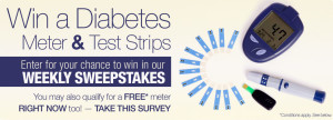 General_Offers_QualityHealth_DiabetesMeterStripSweeps_V01.00_FL