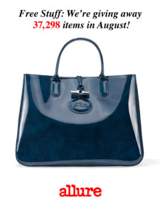 free-longchamp-patent-leather-bag-pinterest