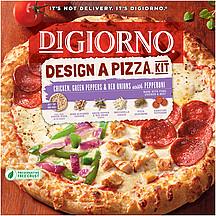 DiGiorno Pizza Kit Coupon