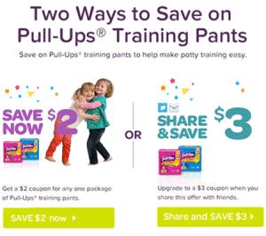 Huggies-PullUps-coupon