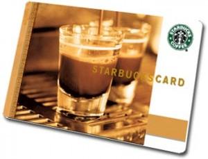 starbucks-gift-card-300x229