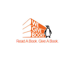 we-give-books