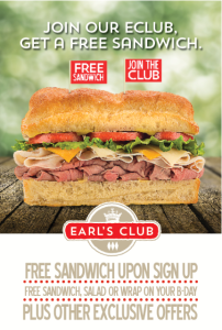 Club_Sandwich_Sign_Up_-_Earl_of_Sandwich