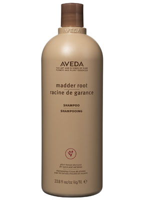 Free Aveda Shampoo Sample