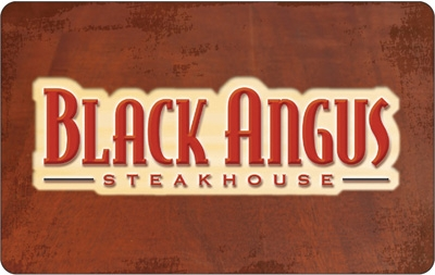 Free Dessert Upon Joining at Black Angus