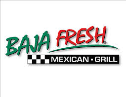 Free Food at Baja Fresh