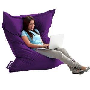 Comfort Research Review Program