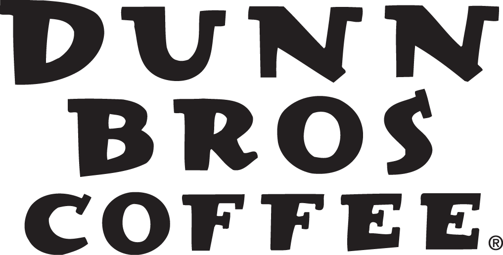Free Coffee at Dunn Bros Coffee