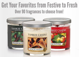 Yankee_Candle Buy2 take 2