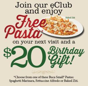 eClub_Restaurant_Specials