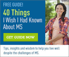 Free Multiple Sclerosis Guide