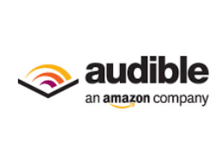 2Month Free Audible Audiobook Subscriptions