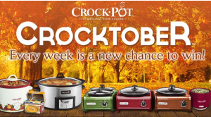 Crock-Pot_Slow_Cooker