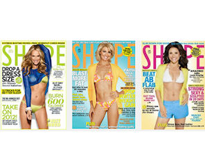 Enjoy_a_Free_Subscription_to_Shape_Magazine