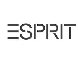 Esprit 20% OFF Discount