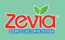 Smarter_Snacking,_Smarter_Choices_Zevia_Zero_Calorie_Soda