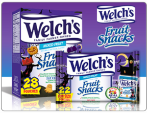 Welch_s_Fruit_Snacks