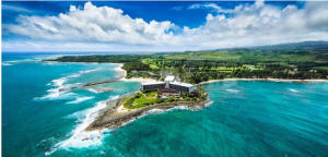 Fly_Away_Sweepstakes_Hawaii_Resorts_Turtle_Bay_Resort_North_Shore_Oahu_Resort
