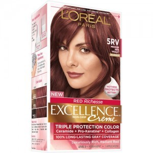 Free-Hair-Color-Loreal-300x300