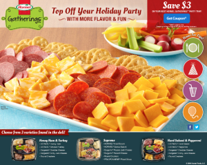 HORMEL_GATHERINGS_Party_Tray