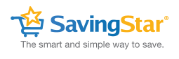 SavingStar_-_Cash_Back_On_Your_Groceries_And_Online_Shopping_SavingStar