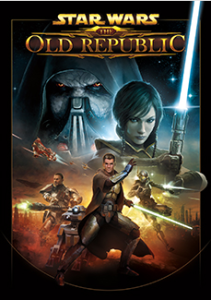Star_Wars_The_Old_Republic_for_PC_Download_Origin_Games
