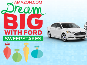 Amazon_Dream_Big_with_Ford_Sweepstakes