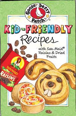 Free_Cookbook_Gooseberry_Patch_Kid-Friendly_Cookbook_-_2014-12-09_18.15.46