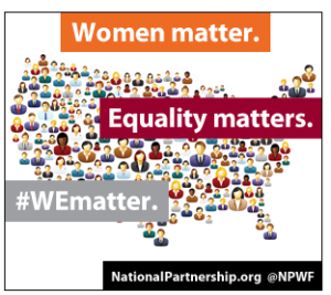 Something_for_you..._Vote_now!_-_National_Partnership_for_Women_&_Families