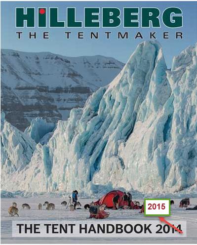 Hilleberg_the_Tentmaker_-_Order_Catalog