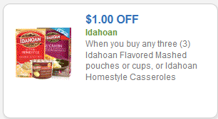 Idahoan Save 1