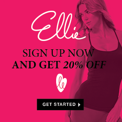 Ellie Essential
