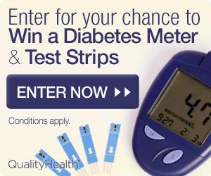 DiabetesMeterandTestStripsV01.0ZipSubmit_6_300x250