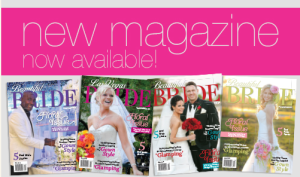 Free_Las_Vegas_Bride_Magazine_Las_Vegas_Wedding_Destination_-_Las_Vegas_Wedding