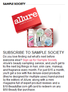 allure-sample-society-gift